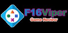 F16 Viper Site