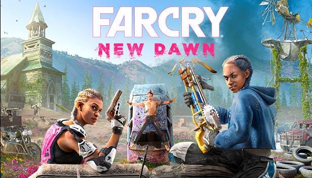 Game PC Terbaik 2020