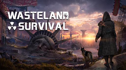 Game PC Survival